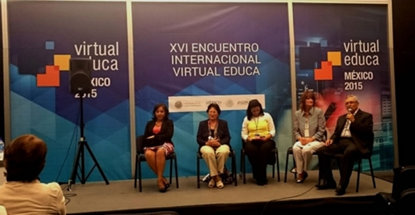 presencia-en-virtual-educa-guadalajara-mexico-2015-
